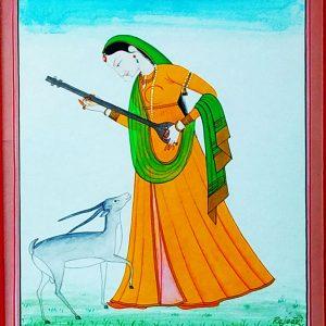 gio_bharat_painting2