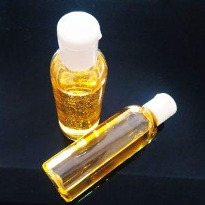 chulli-oil