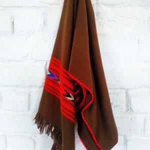 kullu-stole-brown-2
