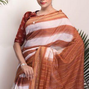 Odisha saree 3