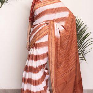 odisha saree 2