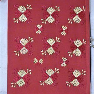 phulkari folder