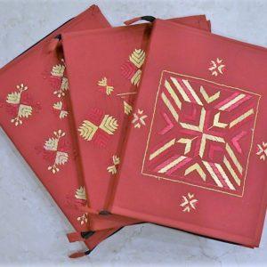 phulkari folder 2